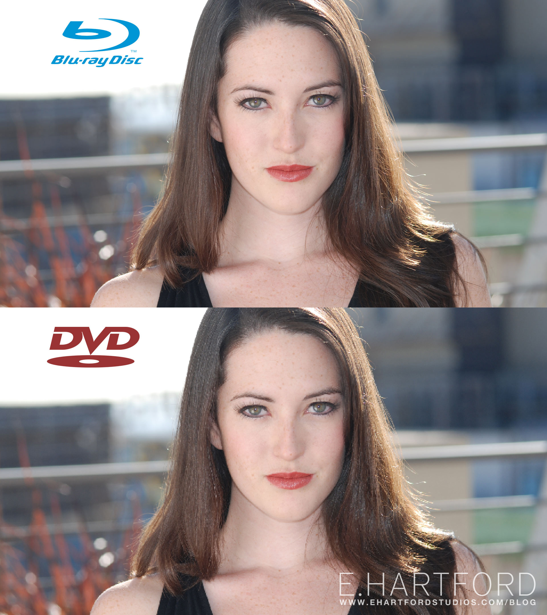 blu-ray-vs-dvd-2