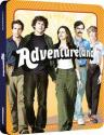 Adventureland - Zavvi Exclusive SteelBook (Reg. B)