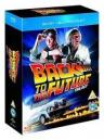 Back to the Future (3 Disc Set)