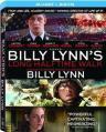 Billy Lynn's Long Halftime Walk (Blu-ray + UltraViolet)