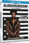 BlacKkKlansman (Blu-ray + Digital HD)