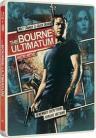 The Bourne Ultimatum - SteelBook / Limited Edition (Blu-ray + DVD + Digital HD + UltraViolet)