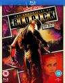 The Chronicles Of Riddick: Reel Heroes Sleeve