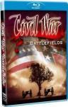 Civil War: Battlefields!