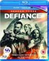 Defiance: Season Three (3 Disc Set)