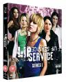 Lip Service - Series 1