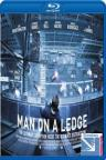 Man on a Ledge (Asia release)