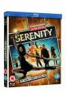 Serenity : Reel Heroes Edition