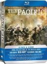 The Pacific - Complete HBO Series (6 Disc Set) : Amazon Exclusive Tin Box Edition