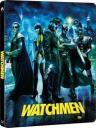 Watchmen - SteelBook / Blu-ray + DVD