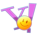 yahoo messenger icon 128x128 Contact Us