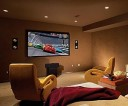 home theater room design 128x106 About Us