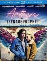 Anthem of a Teenage Prophet (Blu-ray + DVD)
