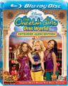 Cheetah Girls: One World (Extended Music Edition)
