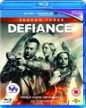 Defiance: Season Three (3 Disc Set)