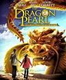 The Dragon Pearl (Blu-ray + DVD)