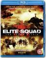 Elite Squad: The Enemy Within w/ slipcover