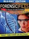 The Best of Forensic Files in HD - Volume 1