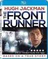 The Front Runner (Blu-ray + Digital HD)