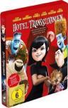 Hotel Transylvania - SteelBook