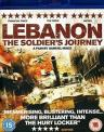 Lebanon: The Soldier\'s Journey