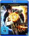 Magic to Win [Blu-ray 3D+2D]