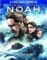 Noah (Blu-ray + DVD + Digital HD)