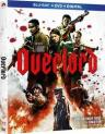 Overlord (Blu-ray + DVD + Digital HD)