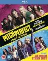 Pitch Perfect Sing-A-Long / Pitch Perfect 2