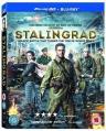 Stalingrad [2 Disc Set: Blu-ray 3D + Blu-ray]