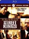 Street Kings (2 Disc Set)
