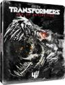 Transformers: Age of Extinction - SteelBook / Limited Edition