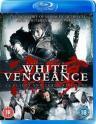 White Vengeance (Reg B)